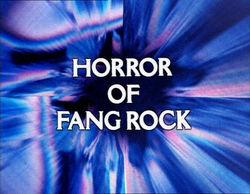 Horror_of_fang_rock