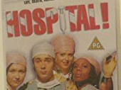 Hospital-1997