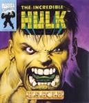 Hulk_94