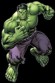 Hulk_(comics_character)