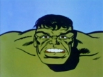Hulk_Marvel_Super_Heroes