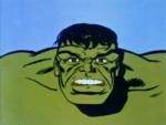 Hulk_Marvel_Super_Heroes