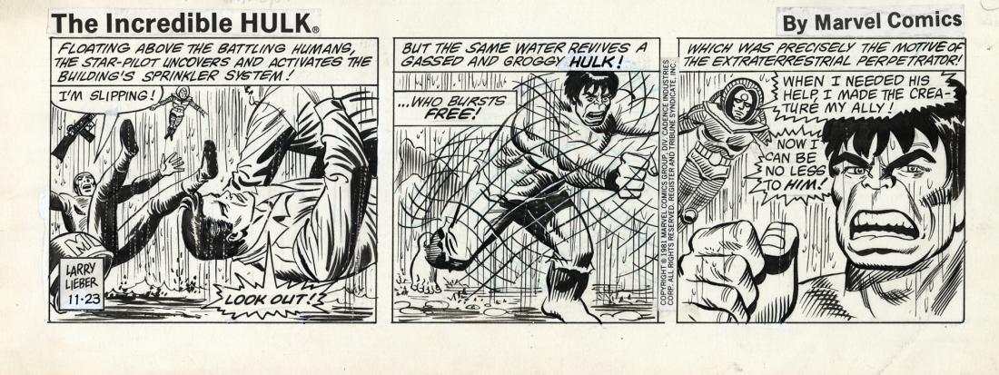 hulk_newspaper_Comic_strip.jpg