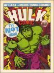HulkComic01