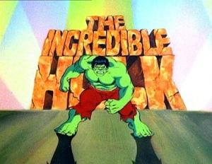 Incredible_Hulk_'82