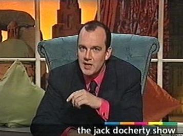 Jack_Docherty_Show-1997