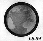 Last_bbctv_globe-1964