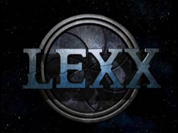 Lexx_Logo