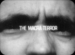 Macra_terror