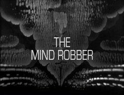 Mind_robber
