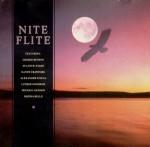 Nite_Flite