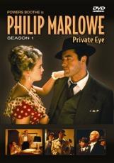 Philip_Marlowe,_Private_Eye_S1