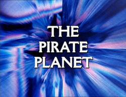 Pirate_planet