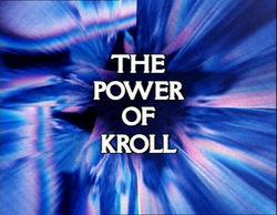 Power_of_kroll