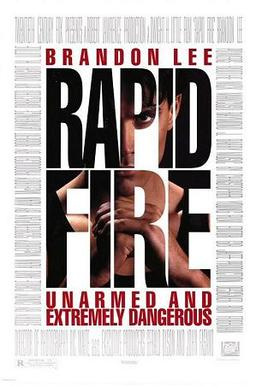 Rapid_fire_ver1