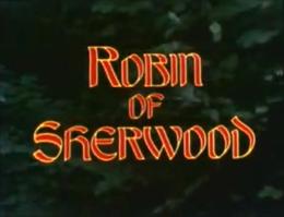 Robin_of_Sherwood