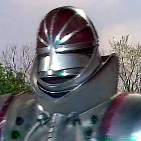 Robot_big