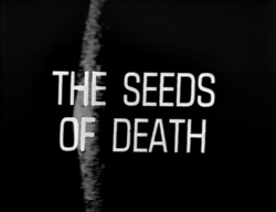 Seeds_of_death