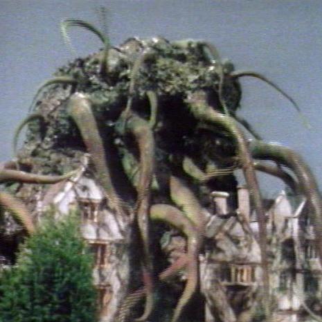 Seedsofdoom_Krynoid_ravaging_house