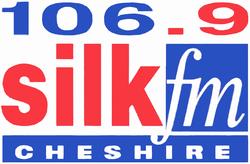Silk_FM_1998a