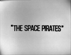 Space_pirates