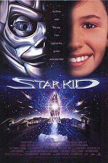 Star_Kid