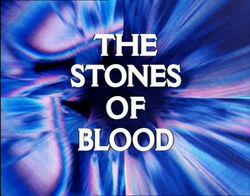 Stones_of_blood