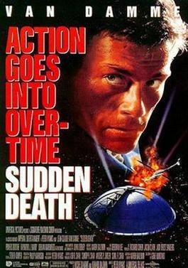 Sudden_Death_(1995_film_poster)