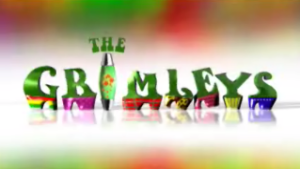 The_Grimleys_logo