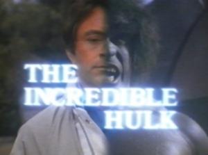 The_Incredible_Hulk-credits