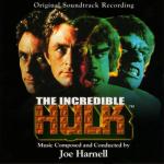 The_Incredible_Hulk_TV_Soundtrack
