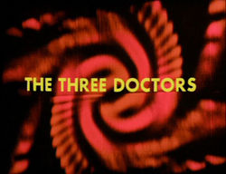 Three_doctors