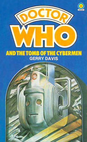 Tomb_of_The_Cybermen_novel