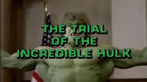Trial_of_Incredible_Hulk