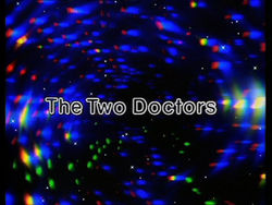Two_doctors