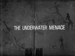 Underwater_menace