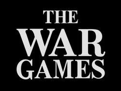 War_games