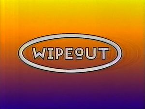 Wipeout_1998a
