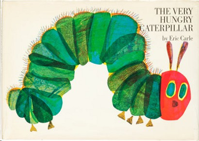 06-03-1969-Very_Hungry_Caterpillar