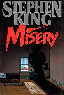 06-08-1987-Misery-1st_Ed