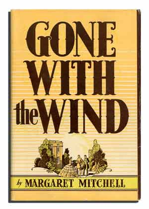 06-10-1936-Gone_With_The_Wind-1st_ed.jpg