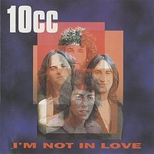 10cc-I'm_Not_in_Love_single_front_cover-Wikipedia