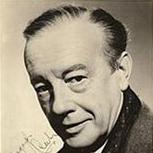 1900-1984-Roland_Culver-Wikipedia