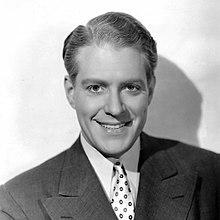 1901-1967-Nelson_Eddy_1935-Wikipedia