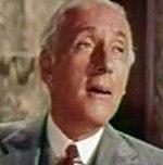 1903-1991-Wilfred_Hyde-White_in_Ada_trailer_cropped-Wikipedia