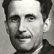 1903-George_Orwell_press_photo-Wikipedia