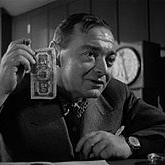 1904-1964-Peter_Lorre_in_Quicksand-Wikipedia