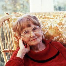 1906-1998-Catherine_Cookson-Wikipedia