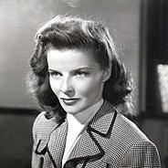 1907-2003-Katharine_hepburn_woman_of_the_year-Wikipedia