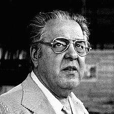 1909-1996-Albert_Cubby_Broccoli_1976_crop-Wikipedia